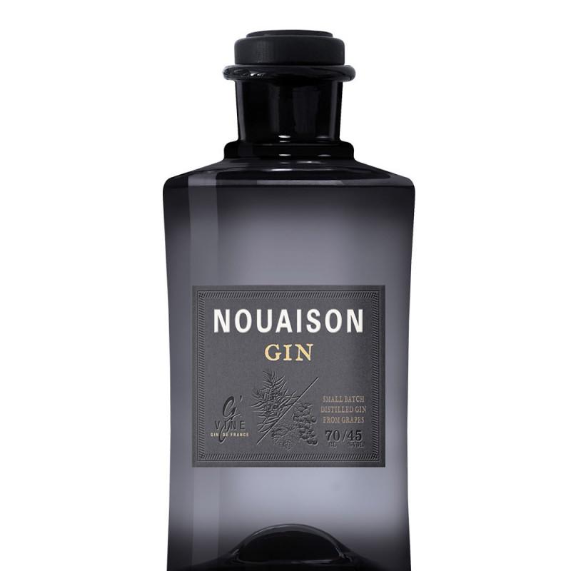 Nouaison Gin comprar en TiendaGrupoLaNavarra.com