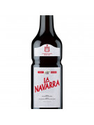 Pacharán La Navarra comprar en TiendaGrupoLaNavarra.com