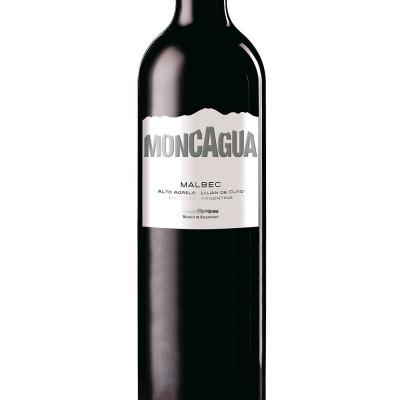Moncagua comprar en TiendaGrupoLaNavarra.com