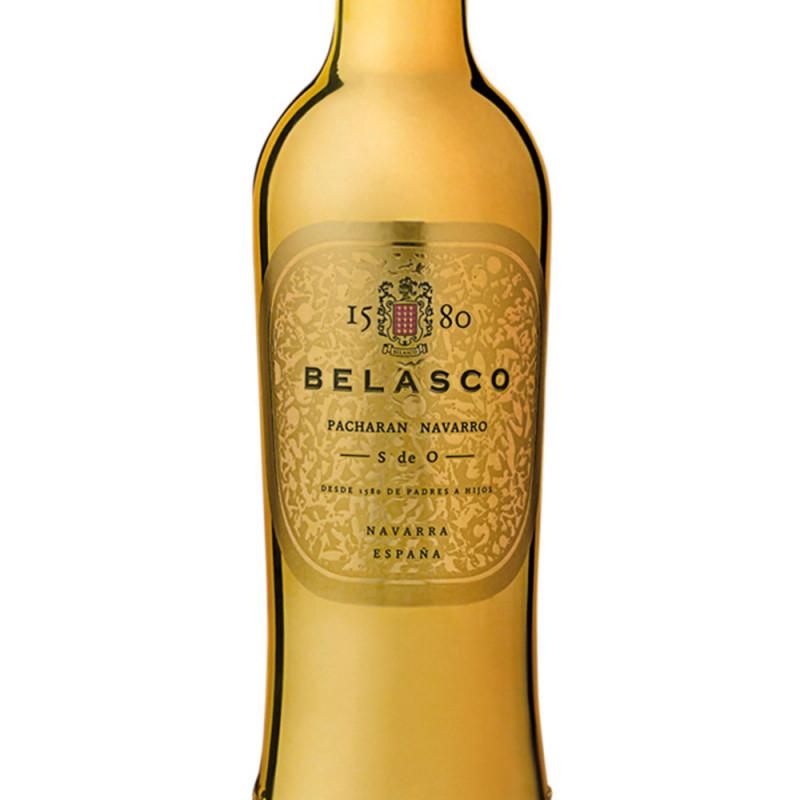 Belasco Oro 1580 comprar en TiendaGrupoLaNavarra.com