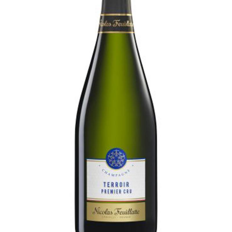 N.F. Terroir 1er Cru comprar en TiendaGrupoLaNavarra.com