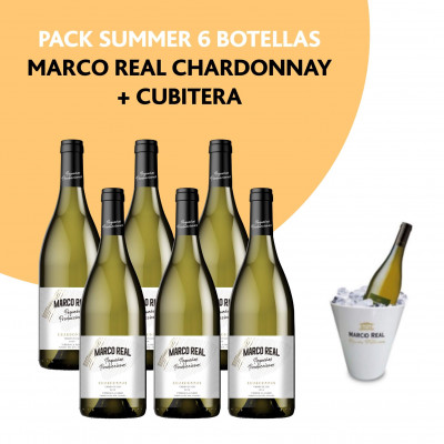 Pack Marco Real Pequeñas Producciones comprar en TiendaGrupoLaNavarra.com
