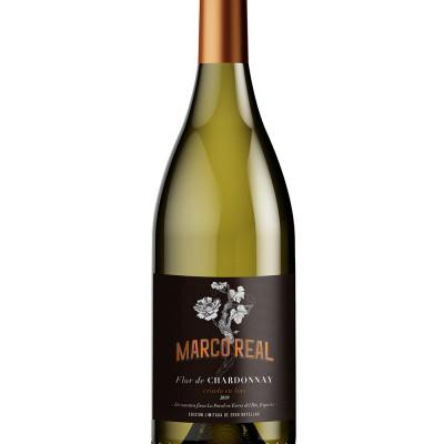Marco Real Flor de Chardonnay comprar en TiendaGrupoLaNavarra.com